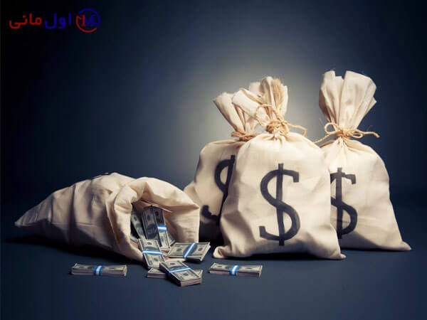 دلار پرفکت مانی