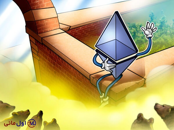 ethereum_price