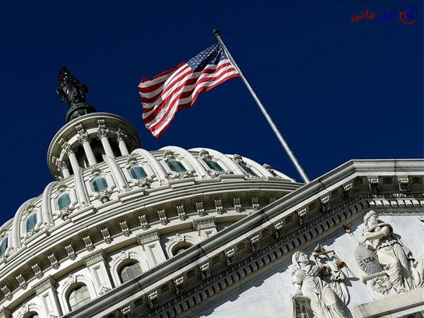 تصویب لایحه سنای آمریکا